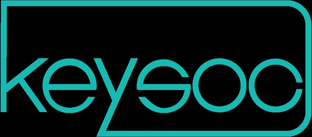 Keysoc Logo